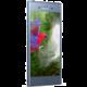 Sony Xperia XZ1, Dual Sim, modrá