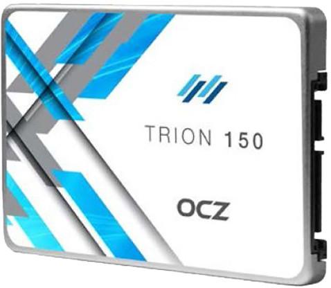 OCZ Trion 150 - 240GB