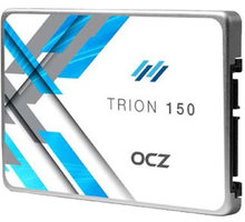 OCZ Trion 150 - 240GB - TRN150-25SAT3-240G