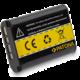 Patona baterie pro Sony NP-BX1 1000mAh 3,6V Li-Ion
