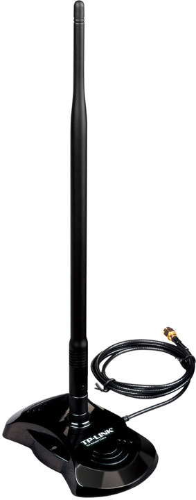TP-LINK TL-ANT2408C