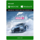 Forza Horizon 3 - Blizzard Mountain (Xbox Play Anywhere) - elektronicky