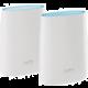 Recenze: Netgear Orbi AC3000 – internet bez kompromisů