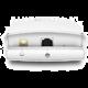 TP-LINK EAP110, Outdoor