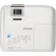 Epson EH-TW5350
