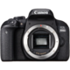 Canon EOS 800D + 18-200mm IS