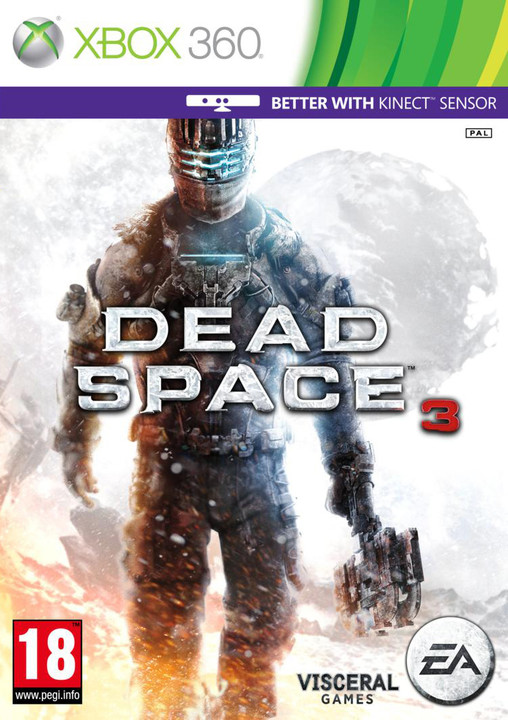 DeadSpace3_360_Cover_PAL.jpg