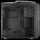 CoolerMaster Storm Scout II Advanced, černá