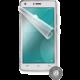 ScreenShield fólie na displej pro Doogee X5 Max