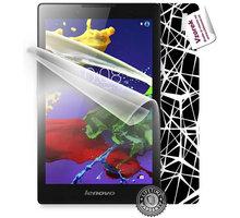 ScreenShield fólie na displej pro Lenovo TAB 2 A8-50 + skin voucher - LEN-TAB2A850-ST