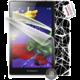 ScreenShield fólie na displej pro Lenovo TAB 2 A8-50 + skin voucher