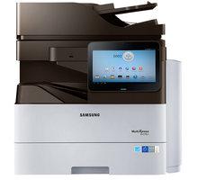 Samsung SL-M4370LX - SL-M4370LX/SEE
