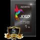 ADATA Premier Pro SP920 - 1TB