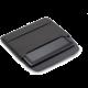 DICOTA Sleeve Stand II 10, černá