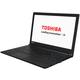 Toshiba Satellite Pro (R50-C-100), černá