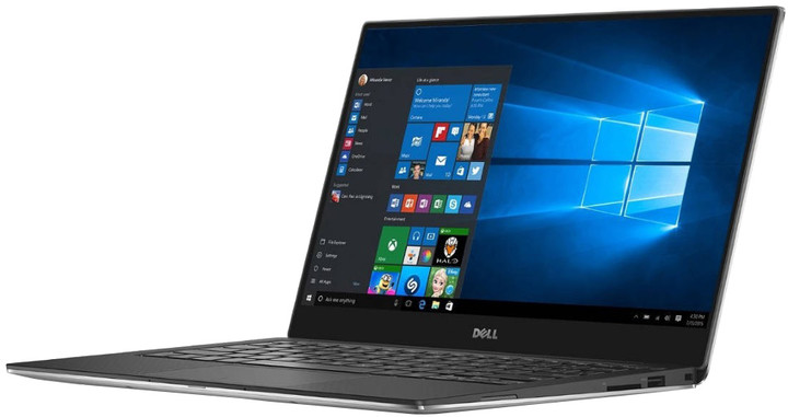 dell-xps-13-touch-i5-7200u-8gb-256gb-ssd-13-3-qhd-dotykovy-w10-stribrny-2ynbd-on-site_i160530.jpg