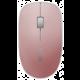Rapoo 3500P, růžová