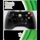 Microsoft Xbox 360 Gamepad (PC, Xbox 360)
