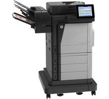 HP LaserJet Enterprise Flow M680z - CZ250A