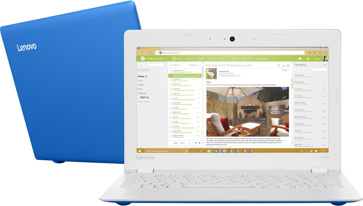 IdeaPad 100S 11''_Blue_02_Outlook.jpg