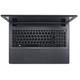 Acer Aspire V15 Gaming (V5-591G-52E3), černá