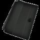 Dell pouzdro pro tablet Dell Venue 11