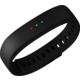 Razer Nabu X Smartband, černá