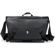 Crumpler Muli 7500 - black / dark navy