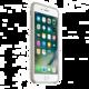 Apple iPhone 7 Plus/8 Plus Silicone Case, Pebble
