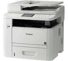 Canon i-SENSYS MF419x - 0291C002
