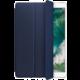 "Apple iPad Pro 10,5"" Leather Smart Cover, modrá"