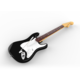 Rock Band 4 + Fender kytara - PS4